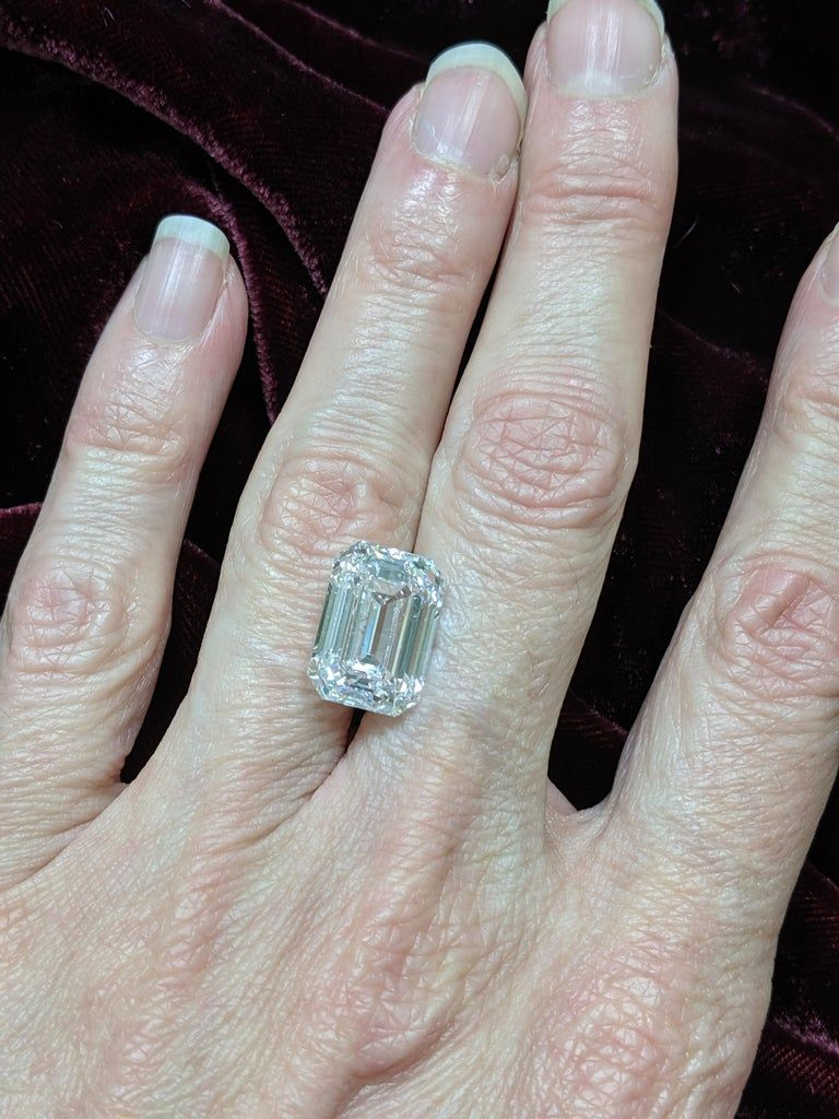 Pin On 10 Carat Diamond Ring