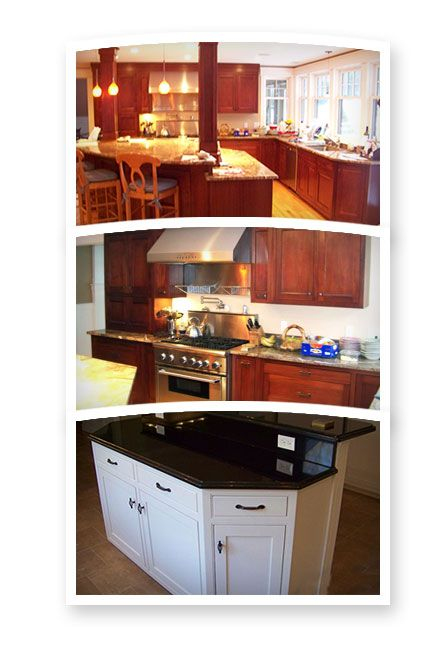 Kitchen Cabinets Hamilton Kitchen From Kitchen Cabinets Hamilton Ontario House Interior Cabinet Kitchen