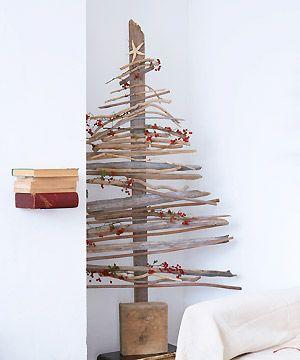 LIV!@home: Kerstboom