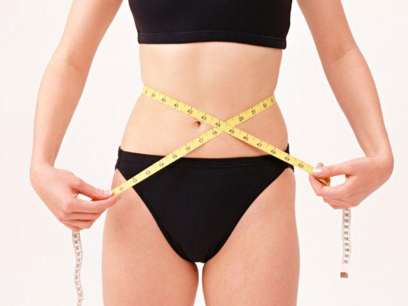 Dieta para deshinchar tu abdomen en 2 días # Esta es una dieta perfecta para todas aquellas personas que necesitan deshinchar barriga en poco tiempo y lograr que su abdomen este más plano. Es un plan en la cual no incorporas mucha comida, y ... »