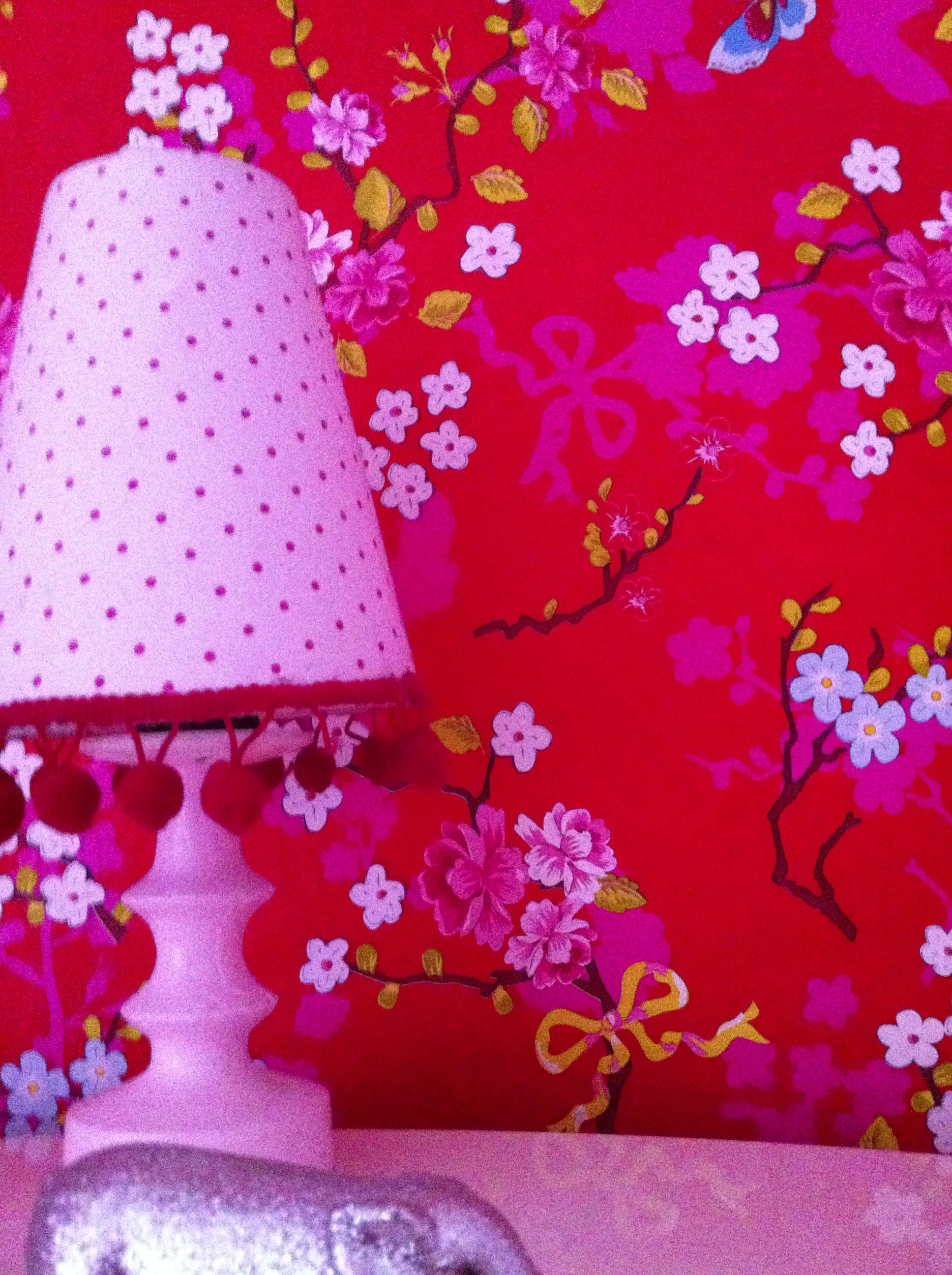Pip Studio | Bunt ist meine Lieblingsfarbe | Farben ...