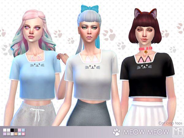 b1f8fbbc67 nueajaa s manueaPinny - Meow meow