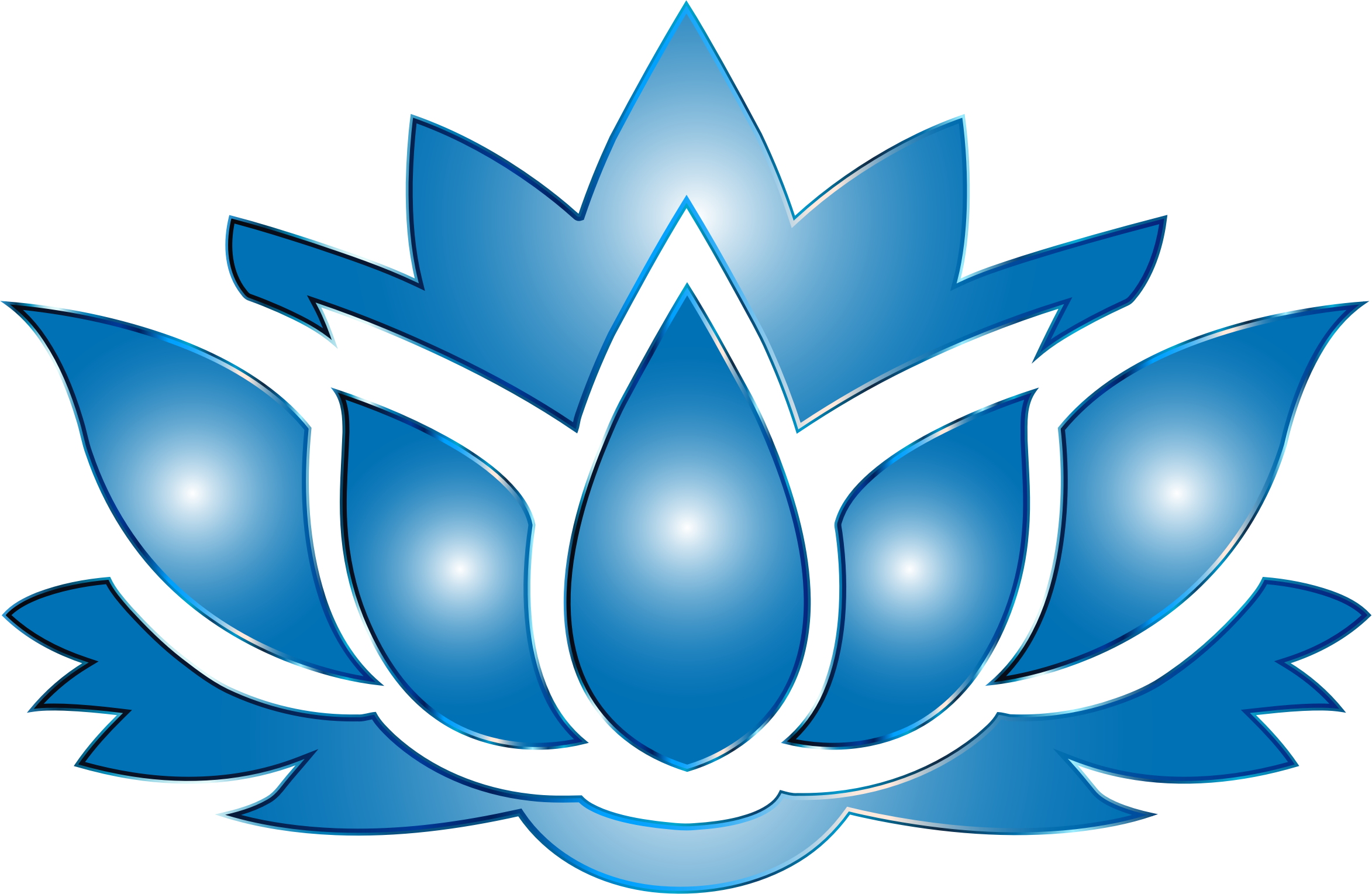 Image Result For Lotus Flower Art Pinterest Lotus Flower