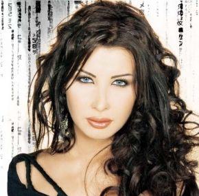 Nancy Ajram Another Amazing Singer Mit Bildern Hot
