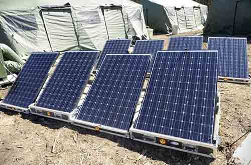 Welcome To Living Green Frugally We Aim To Provide All Your Natural And Frugal Needs With Lots Of Great Ti Con Imagenes Energia Solar Paneles Solares Energia Alternativa