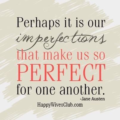 Quotes About Love Monthsary