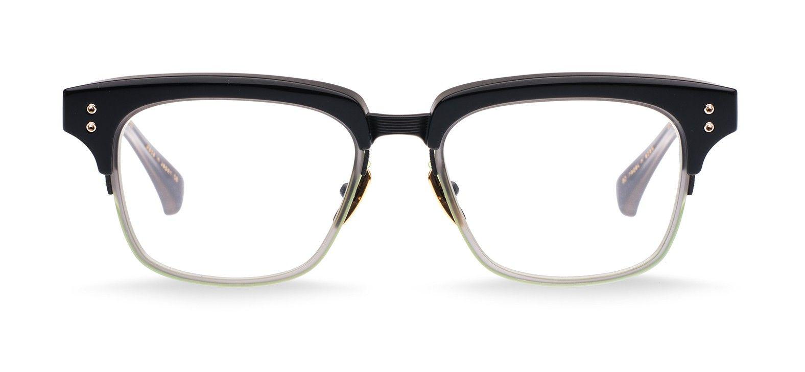 77d068285263 The STATESMAN-FIVE men s vintage optical glasses by DITA Eyewear ...