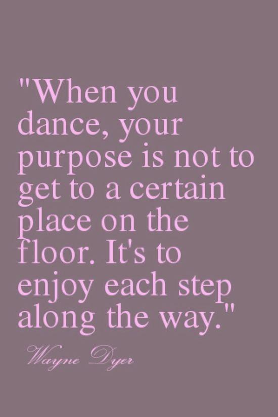 sprüche tanzen leidenschaft Pin von Svenja.w auf Weil Tanzen noch mehr als Leidenschaft ist  sprüche tanzen leidenschaft
