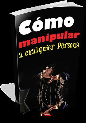 Audiolibros Libros Gratis Para Descargar En Español Como Manipular A Cualquier Perso Libros De Psicología Libros Gratis Libros Interesantes Para Leer