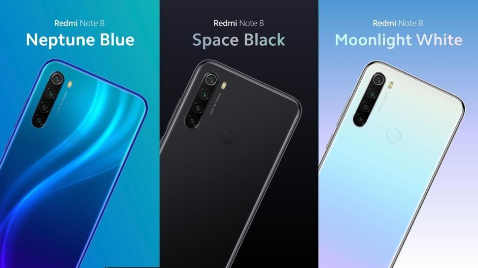 Aplikasi Kamera Yang Bagus Untuk Xiaomi Note 3