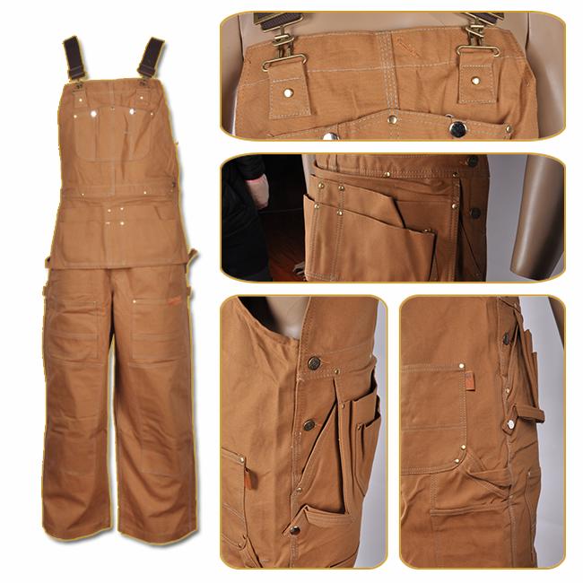 Summer Work Fan Suit Outdoor Heatstroke Prevention Cooling Vest