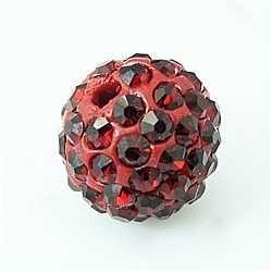 Promo Beads Jewelry Supplies - nbeads.com