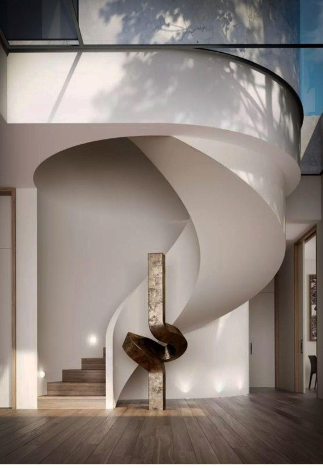Best Fantastic Mylen Spiral Staircase Only In Indoneso Design 400 x 300