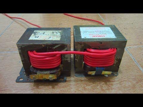 how to make 12 volt 30 amp battery charger transformer. Black Bedroom Furniture Sets. Home Design Ideas