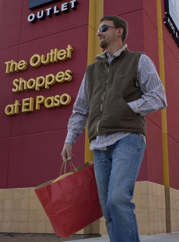 the biggest kids & teens store in el paso!