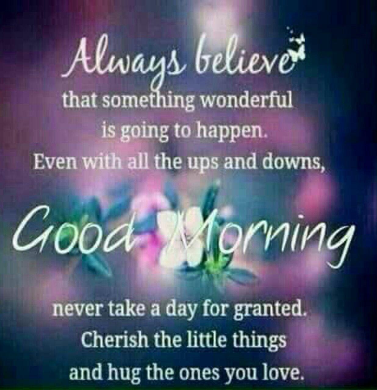 Positive Good Morning Quotes Pinapsarasah Reynu On Good Morning  Pinterest  Blessings