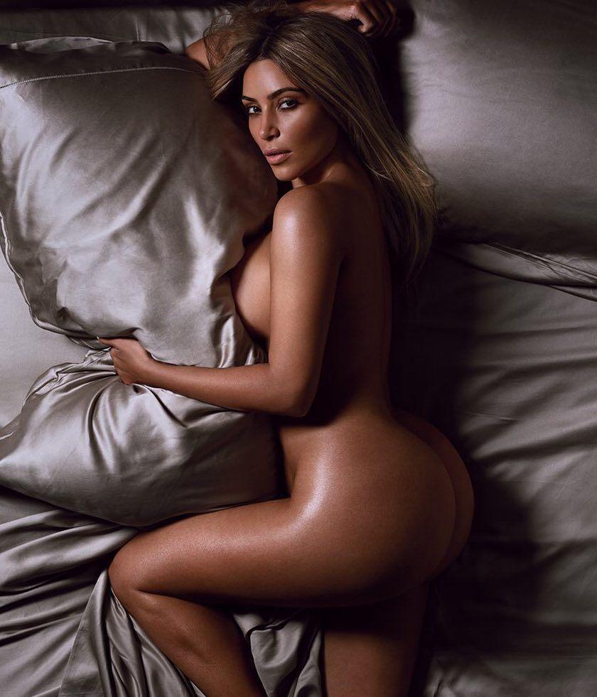 Feet Julia Restoin Roitfeld nude (56 photo), Topless, Leaked, Twitter, legs 2006