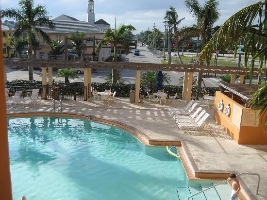 6c2046c3d0c91d85761bc8504499449a - Residence Inn Palm Beach Gardens Florida