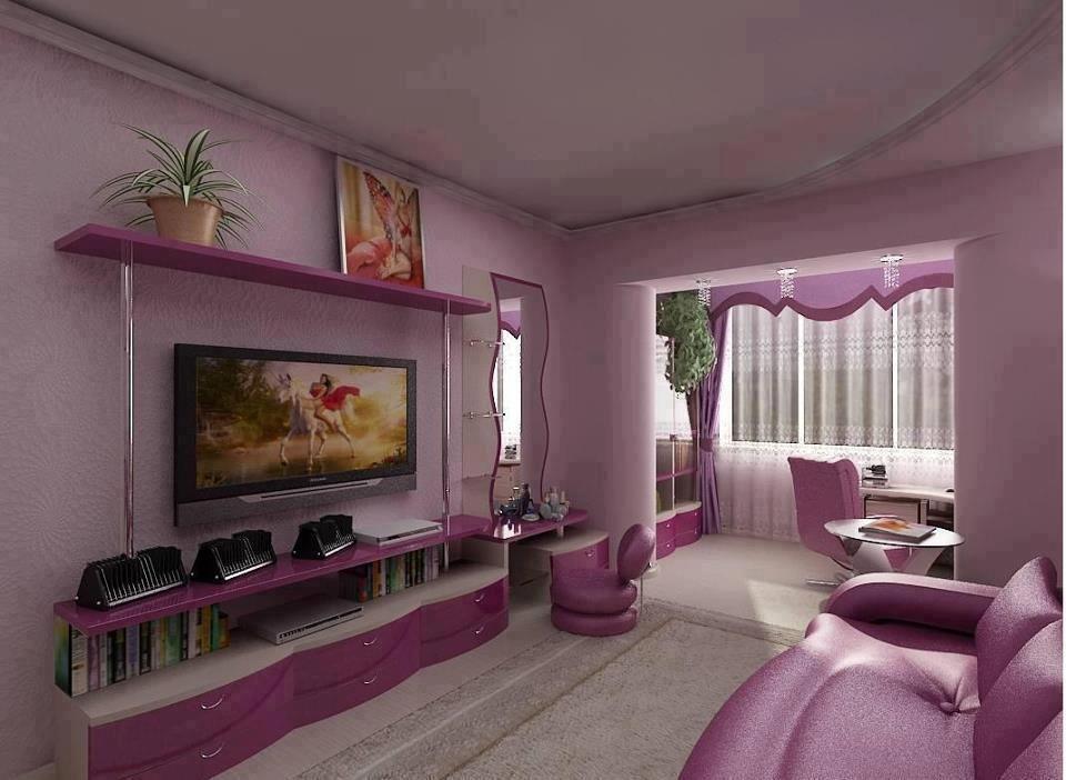 purplewhy not Sue\u0027s Stylish Home Decors Pinterest Room