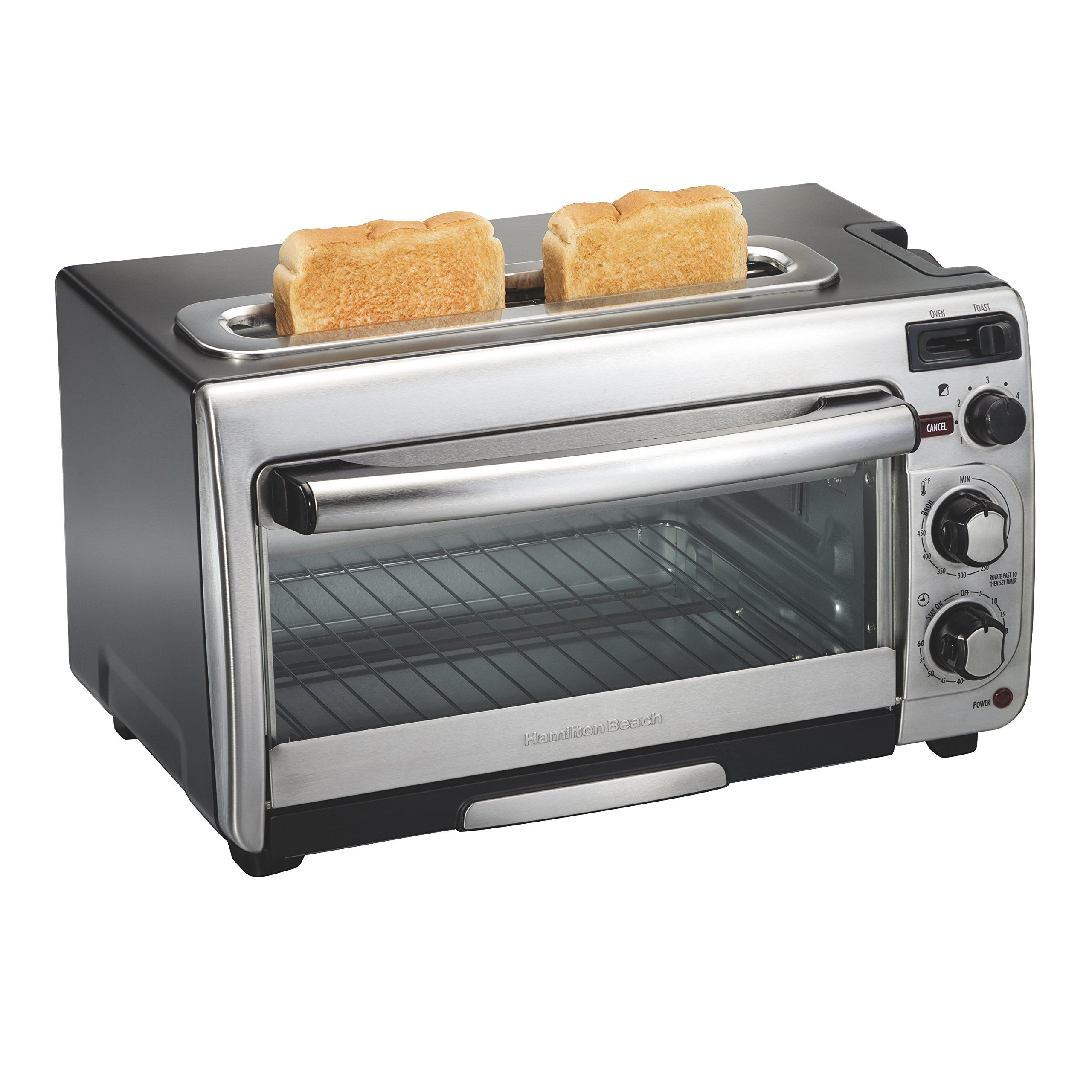 sale sjkelectrical oven midea toaster meo htm end pm i for
