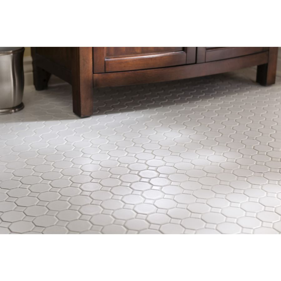 American Olean Sausalito Tile   Tile Design Ideas