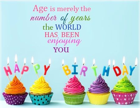 Happy Birthday Wishes For Sister Messages Quotes Cards Img Happy Birthday Wishes To Big