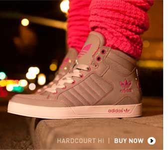 adidas Original | | Nicki Minaj