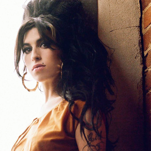 Amy Winehouse Fotos (24 de 728) – Last.fm
