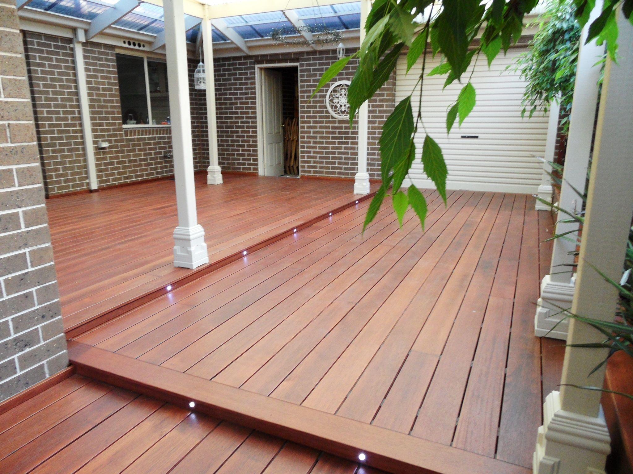 Image Result For 1400mm Deck Board V 90mm Deck Board
