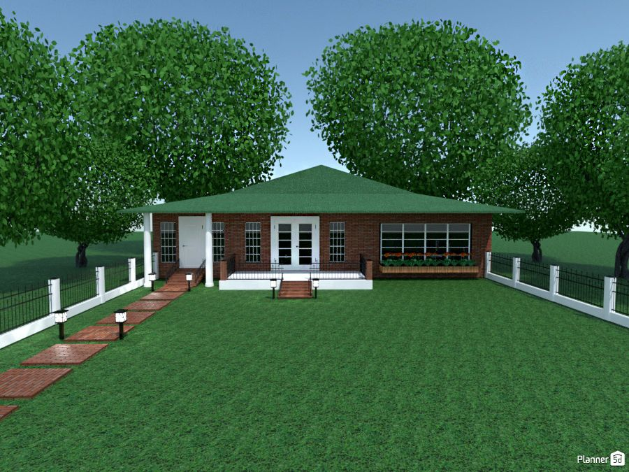 Architecture Planner 5d Home Planner Design Your Dream House 3d Home Design