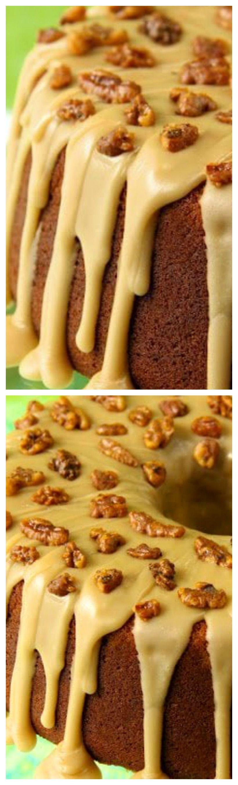 Pumpkin Buttermilk Pound Cake Recipe Buttermilk Pound Cake Pound Cake Delicious