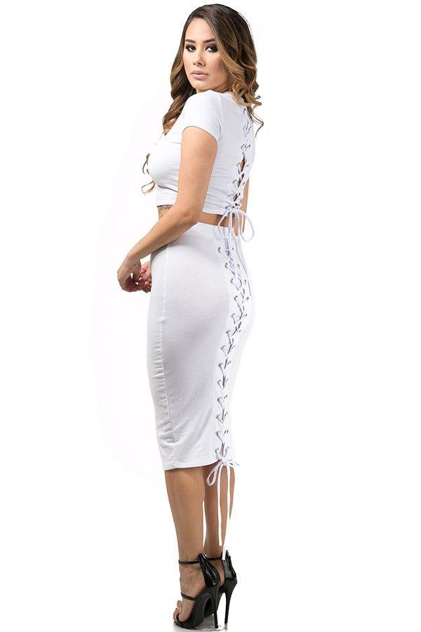Mariah Longo - Ktoo  2017