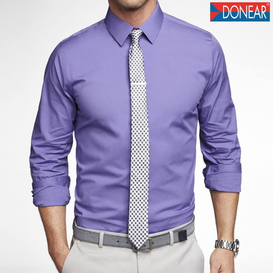 Do You Like This Combination Hitormiss Formal Shirts For Men Mens Formal Dress Shirts Mens Outfits [ 960 x 960 Pixel ]