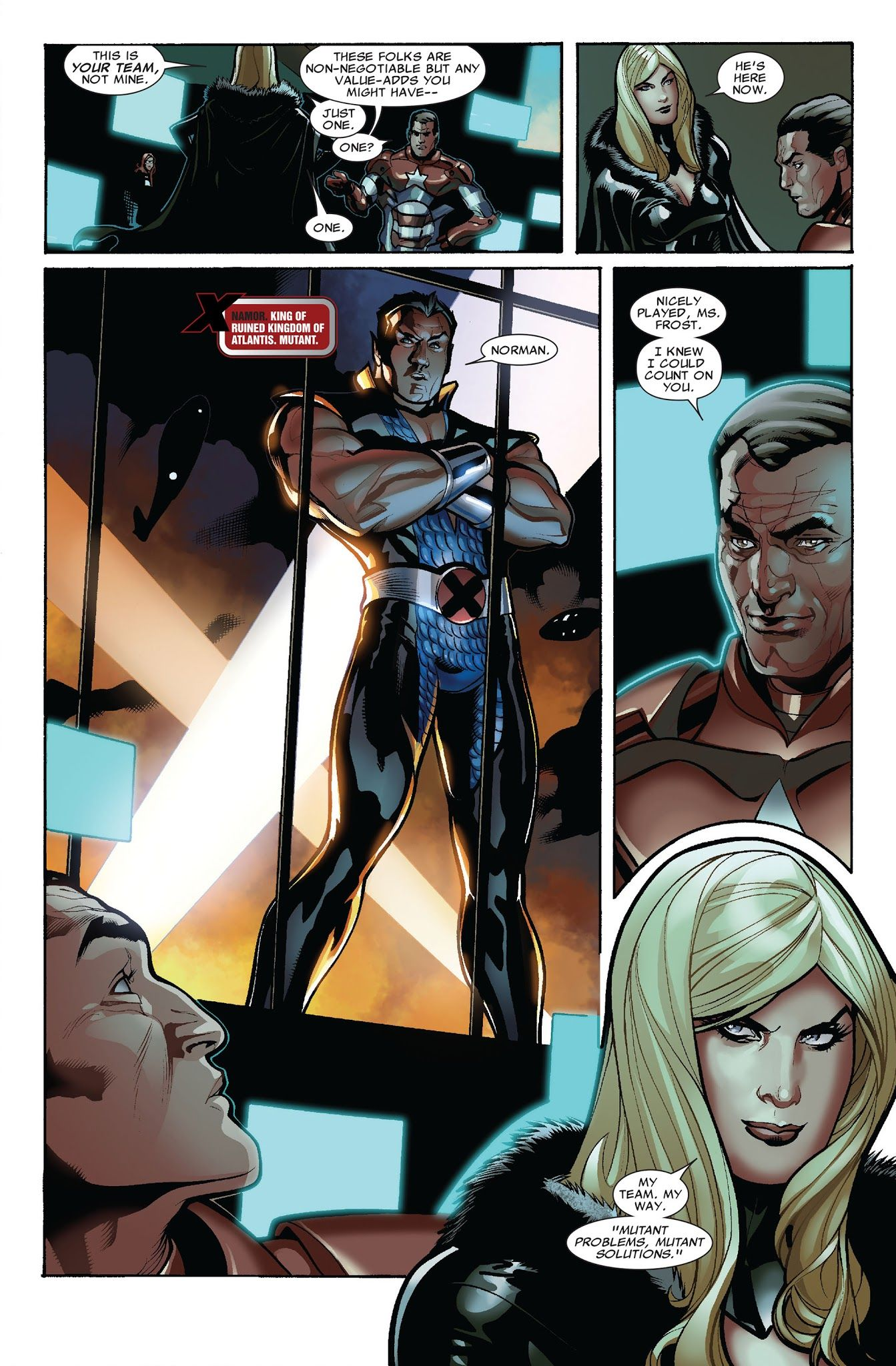 Pin By Z On Read Read Read In 2020 Superhero Art Brian Michael Bendis Marvel Entertainment