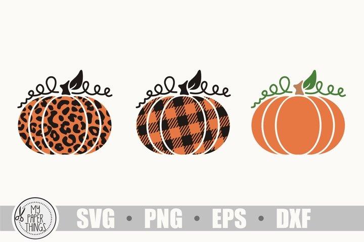 Download Pumpkin svg, Fall svg, Autumn svg today a free