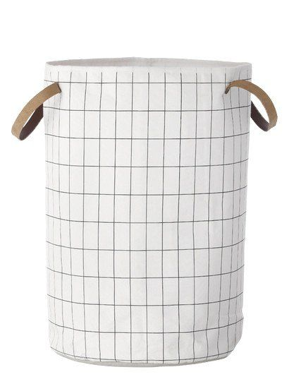 10 Cute Laundry Hampers For Fall Cleaning Design Sponge Wall
