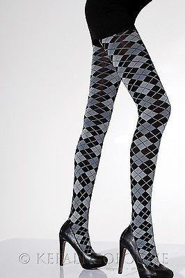 Pin On Ladies Stockings Horsiery