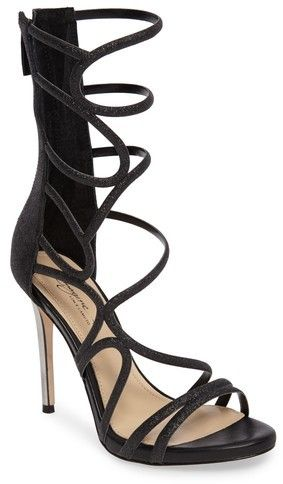 dbe001333111 Imagine by Vince Camuto Women s Imagine Vince Camuto Daisi Sandal ...