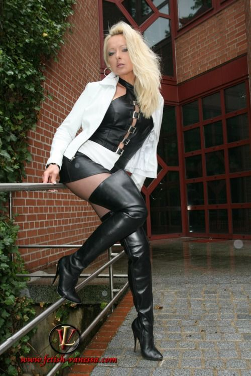 pin by gifjd df on thigh boots tight leather