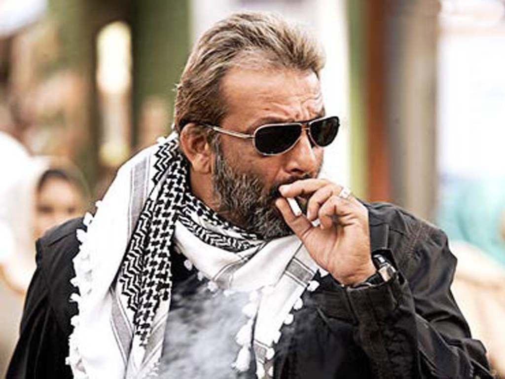 Sanjay Dutt Latest HD free Wallpapers Download | Bollywood ...