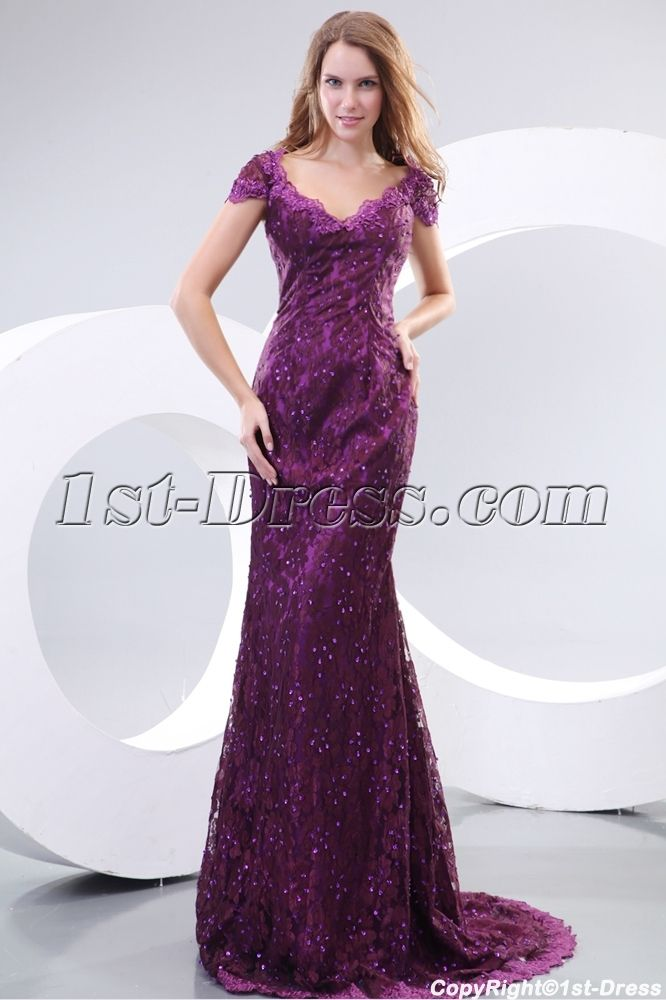 ef40c5caf28 beautiful floral purple dresses - Google Search