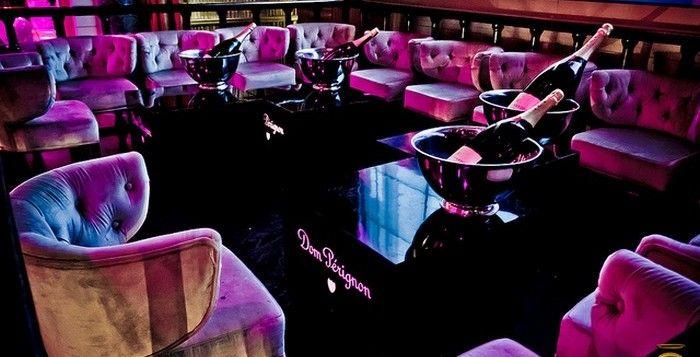 Best Nightclubs in Brussels | Top 10