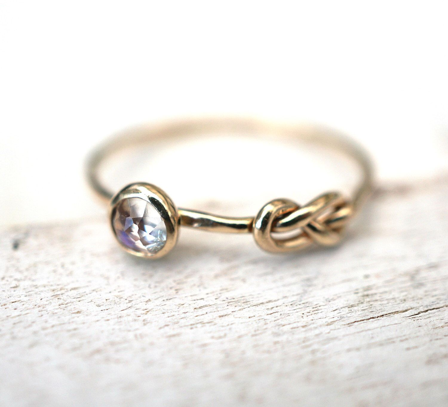 the as present blog push rings eternity ring presents perfect