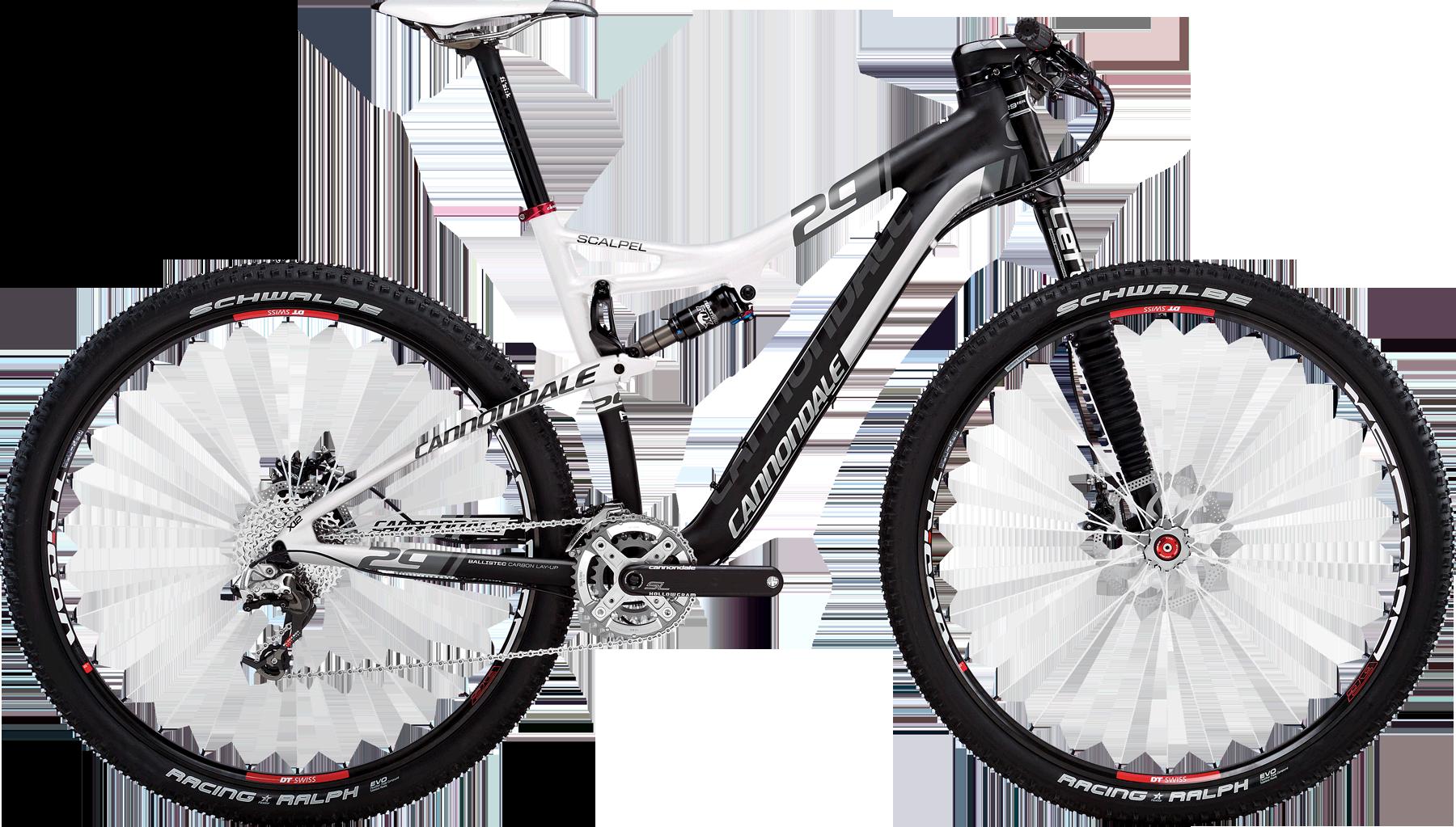Cannondale Scalpel 29 Er Carbon 1 7 600 Msrp Such A Sick Bike