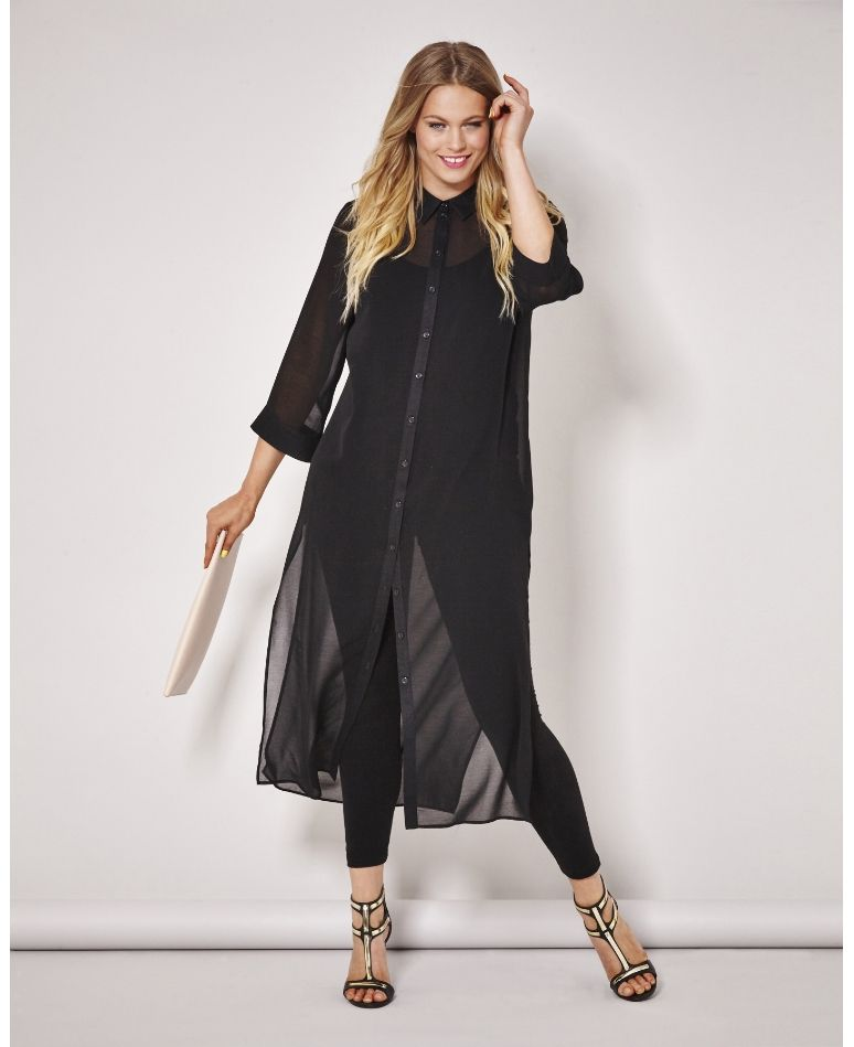 http://www.simplybe.com/fast-fashion/simply-be-sheer-maxi-shirt ...