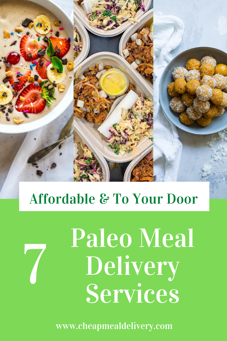 Paleo Meal Kits Ready To Eat Food Delivery Meal Delivery Service Ideas Of Meal Delivery Service Mealdelivery Deli In 2020 Paleo Meal Delivery Paleo Recipes Meals