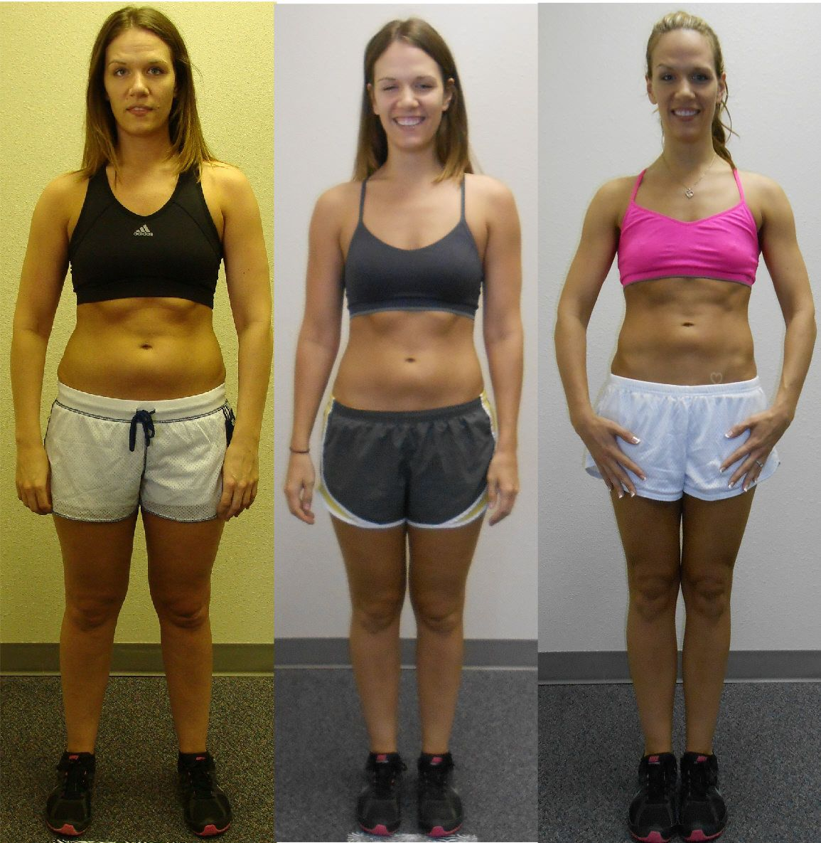 solal weight loss facilitator