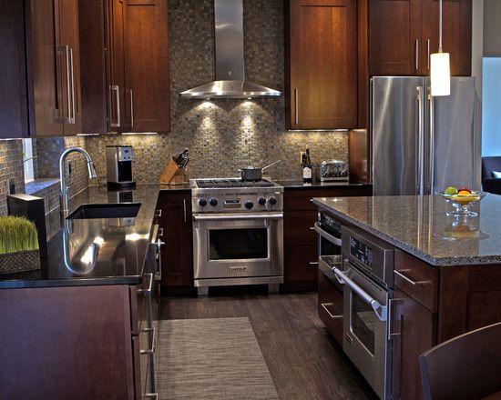 woodworking kitchen cabinets contemporary kitchen design pictures remodel decor and 29489
