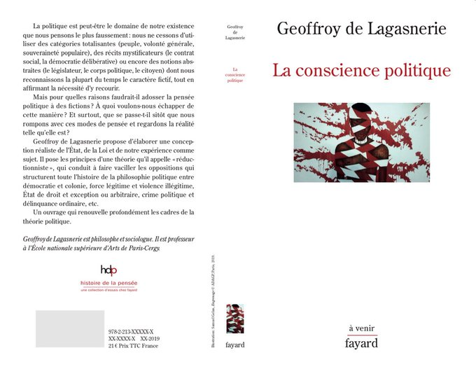 Dossier Sur Le Paleolithique Propose Par L Inrap En 2020 Archeologie Epoque Moderne Histoire