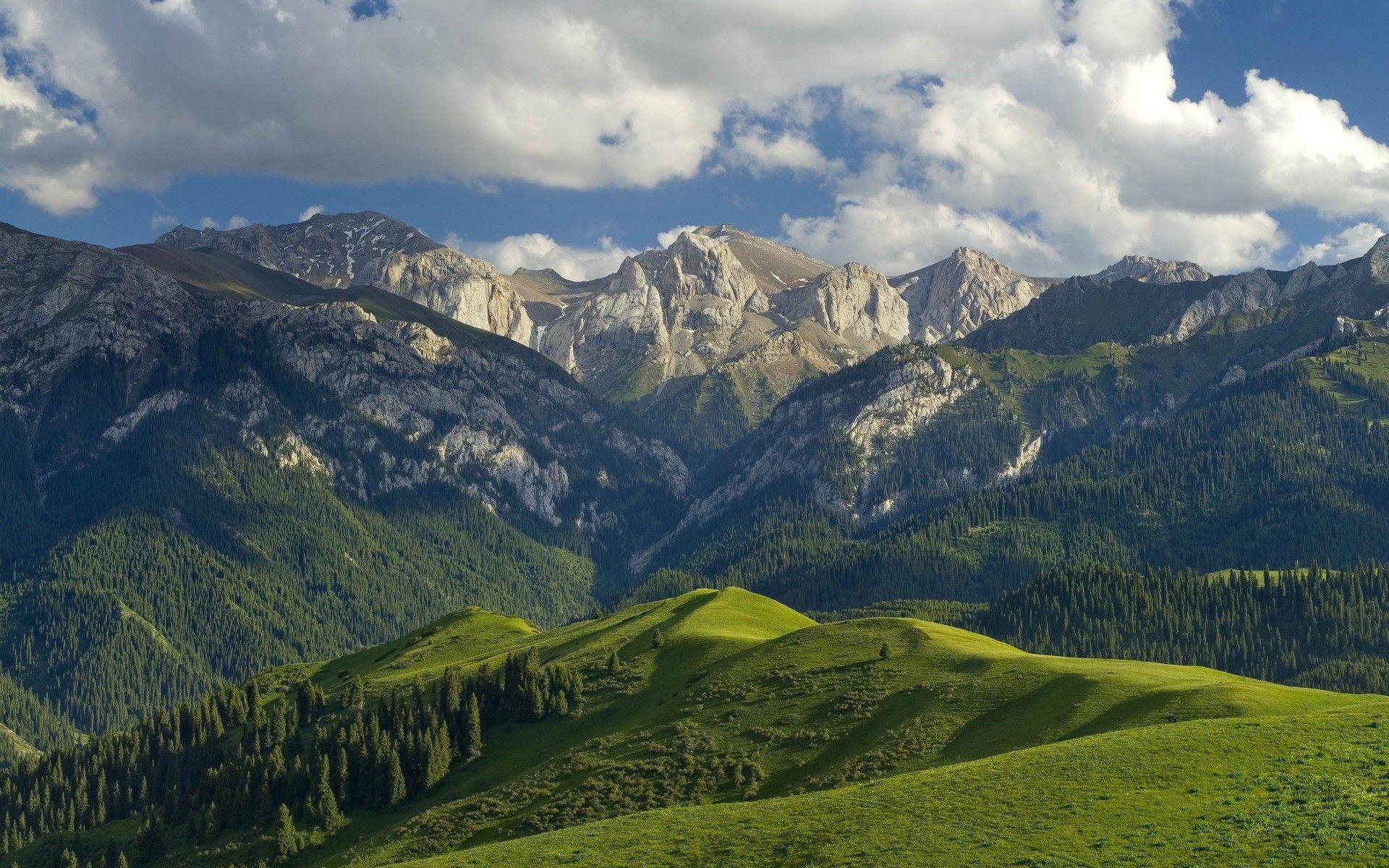Scandinavian Landscape Google Search Mountain Landscape Landscape Wallpaper Beautiful Scenery Wallpaper